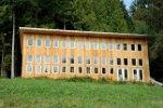 The New But Historic Workshop Roberts Creek, BC