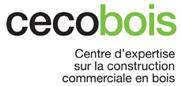 cecobois small logo