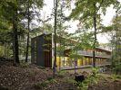prefab cottage exterior 1