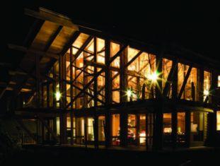 2011 Residential