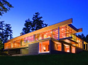2012 Architect - 1
