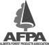 AFPA Vertical Logo_web