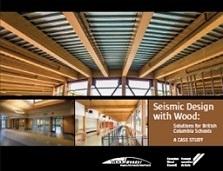 2016 Seismic promo