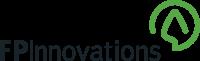 9.woodinnov - fpinnovations_logo_rgb_transparent back 2014-200x61