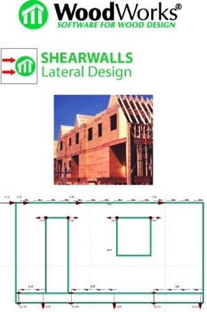 AB_WSF_WWS_Shearwalls_session_2