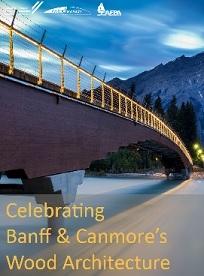 Banff web image