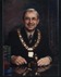 Castlegar Mayor Chernoff