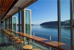 BC Ferries Departure Bay Passenger Facilities | Nanaimo, BC