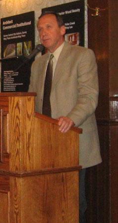 Jim Engleson