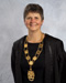 Kelowna Mayor Sharon Shepherd