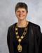 Kelowna Mayor Sharon Shepherd