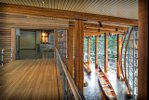 Squamish Lilwat Cultural Centre, Whistler