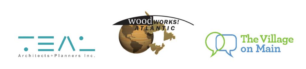MLB 6 Storey Wood Construction