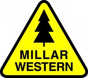 http://www.millarwestern.com/
