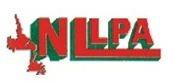 NLLPA