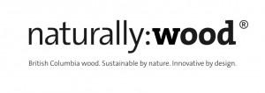 NW_logo_withTrademark_F