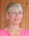 Nakusp Mayor Karen Hamling
