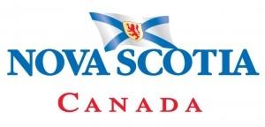 Nova_Scotia_Canada_logo_crop