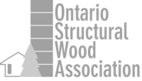 Ontario Wood Truss Fabricators Association