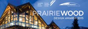 PWDA Web Banner - 2