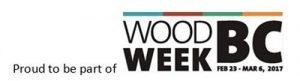 proud-part-of-wood-week-bc