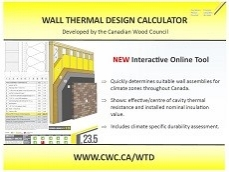 Thermal Calculator Sm