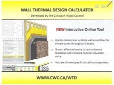 Thermal Calculator Sm