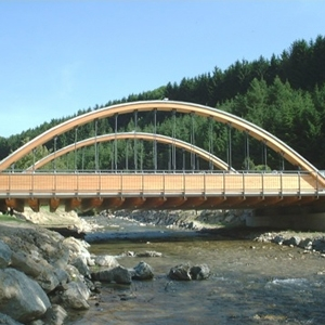 Timber-Bridge-pic
