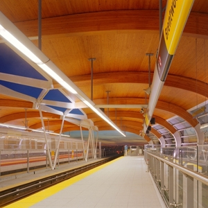 Transit-station-photo-2