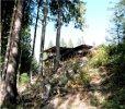 Loon Lake Lodge, Maple Ridge, BC exterior