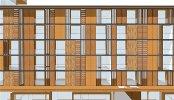 Shelley Craig of Urban Arts Architecture Vancouver, BC