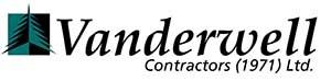 Vanderwell logo (color)_web
