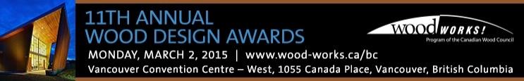 WDA event banner