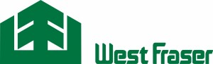 http://www.westfraser.com/