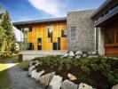 Whistler Public Library Whistler, BC