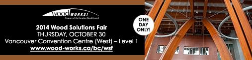 WoodWorks-Banner-Ad-Se24c