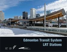 edmonton-transit-LRT-stations