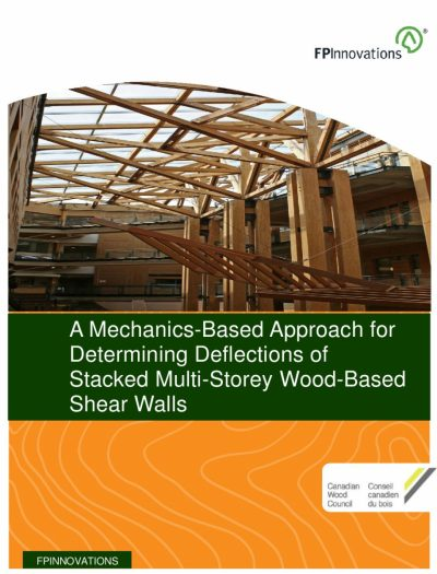 A-mechanics-based-approach-for-determining-deflections-of-stacked-multistorey-woodbased-shearwalls-pdf