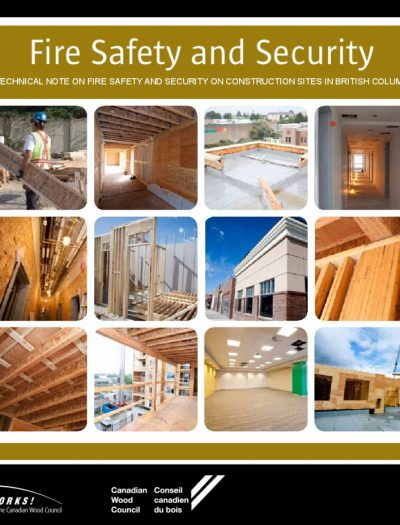 BC-ConstructionSites-Fire_Safety_and_Security_Technical_Note-s-pdf