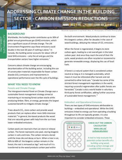 Carbon-Fact-Sheet-May-19-2017-pdf