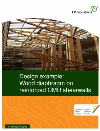 Design-Example-of-wood-diaphragm-on-reinforced-CMU_shearwalls-pdf