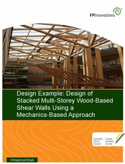 Design-of-stacked-multistorey-wood-shearwalls-using-a-mechanics-based-approach-pdf
