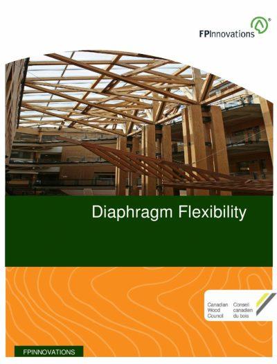 Diaphragm_flexibility-pdf