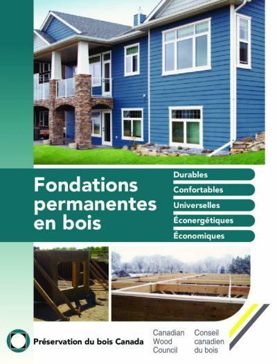 Fondations-permanentes-en-bois-CWC-pdf
