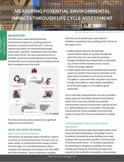 LCA-Fact-Sheet-February-8-2017-pdf