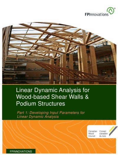 Linear-Dynamic-Analysis-for-wood-based-shear-walls-and-podium-structures-pdf