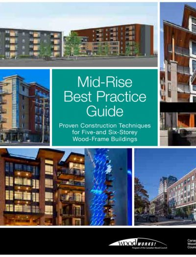 Mid-Rise-Practice-Guide-BC-LOWRES-Apr-17-7-pdf