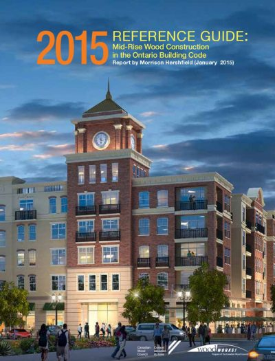 Ontario-Mid-Rise-Reference-Guide-pdf