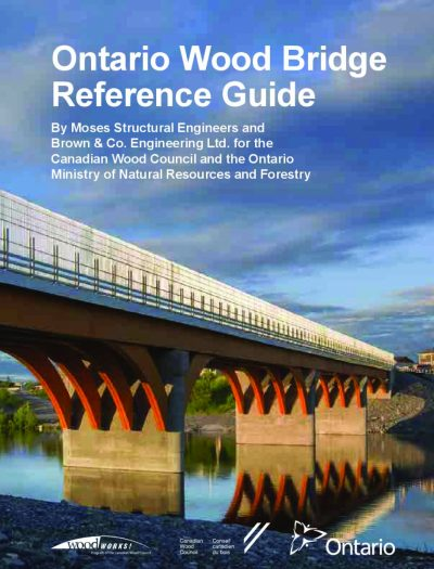 Ontario-Wood-Bridge-Reference-Guide-pdf (1)