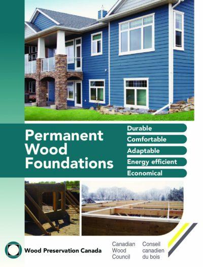 Permanent-Wood-Foundations-CWC-pdf